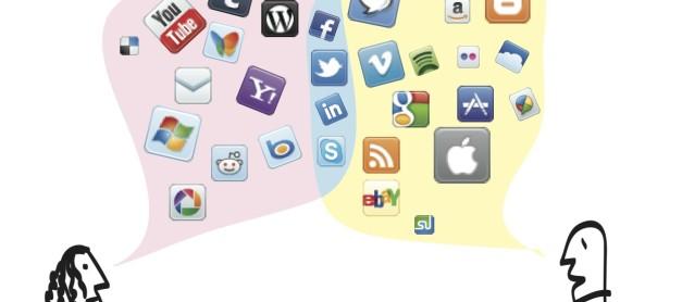 NI Healthcare Social Media Conference
